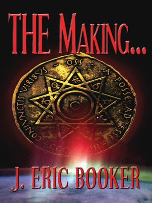 cover image of The Making
